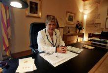 La Generalitat recupera quasi 300.000 euros dels condemnats per la trama de Fitur