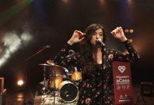 """El primer dels concerts del programa """"Queda't a Casa"""" de l'Ajuntament d'Ontinyent aconsegueix més de 5.300 espectadors"""