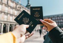 ¿Necesitas una autorización para viajar a Estados Unidos tras el Coronavirus?