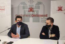 """Ontinyent redueix la burocràcia al mínim per accelerar el cobrament de les ajudes del """"Pla Resistir"""""""