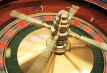 Juegos de casino más populares en internet