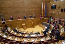 """La llei electoral arriba al ple mentre l'oposició la considera """"inoportuna"""" perquè """"ara no és el moment"""""""