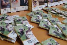 Los Premios Literarios Ciudad de Carcaixent convocan la 26ª edición