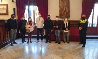 Les obres del col·legi Carrasquer de Sueca s'iniciaran el pròxim 22 de febrer