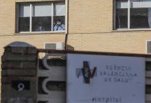 La atención presencial vuelve a los centros de salud valencianos