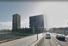 El Pla 2400 de la Generalitat reactivarà les obres inacabades de Sociópolis