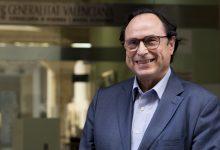 """Soler: """"Recuperar la economía es recuperar el futuro para los valencianos y las valencianas"""""""