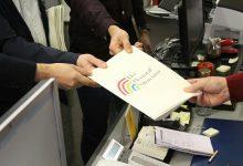 El Botànic busca suport per a la nova Llei Electoral Valenciana amb els resultats de les eleccions catalanes