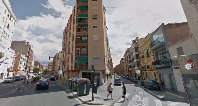 """Ciudadanos lamenta el """"fuerte"""" incremento del paro y exige un plan de choque de urgencia"""