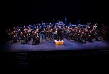 La Banda Simfònica Municipal i Spanish Brass s'uneixen per a interpretar un concert gratuït