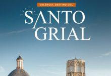 València se promociona como ruta del Santo Grial