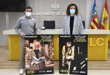La campaña municipal «Els millors valors per a afrontar el present» refleja la actitud solidaria de la mayoría de jóvenes de la ciudad durante la pandemia