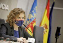 València ya ha pagado 9,9 millones de euros de las ayudas del plan resistir, y destina nuevas para los profesionales relacionados con las tradiciones