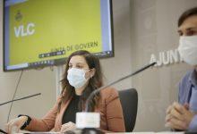 València finalitza els últims tràmits de la reparcel·lació de Malilla