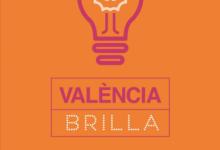 València Brilla, el programa per a estalviar i avançar en la transició energètica