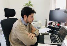 València defensa en la FEMP l'extensió de la suspensió de regles fiscals a l'any 2022 i 2023