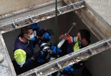 València implanta un sistema innovador per a estudiar l'impacte de les canonades en el sabor de l'aigua