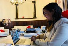 Las entidades de VLC Tech City aúnan esfuerzos para optimizar la llegada de fondos Next Generation