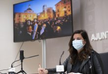 València adjudica les obres d'execució de l'espai públic d'ús lúdic i esportiu del Cabanyal