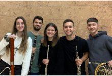 La Diputació organiza una jornada divulgativa sobre el patrimonio musical valenciano