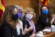 La Diputació situa a la dona rural com a referent d'emprenedoria en el seu tercer fòrum d'Igualtat