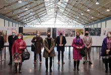 El 8M d'Obres Públiques acull l'exposició 'Pioneres de l'Enginyeria' visualitzant a les primeres enginyeres