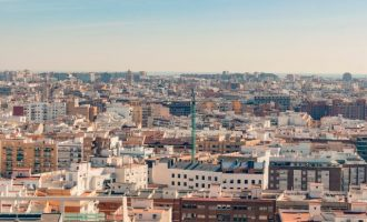 València exhibeix el seu progrés com a ciutat intel·ligent en una conferència de l'ITU per a Amèrica Llatina