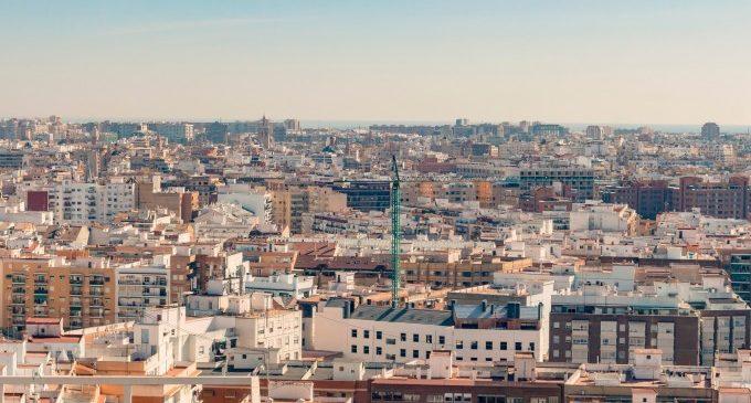 La Conselleria de Política Territorial col·laborarà amb la Càtedra Unesco de Gènere en matèria d'urbanisme