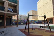 Torrent inicia els tràmits per a la construcció d'habitatges de lloguer per a joves