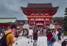 Dihuit empreses agroalimentàries valencianes busquen introduir-se al Japó amb una acció de l'Ivace