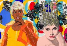 Arte en femenino plural. El MuVIM celebra el Día de la Mujer con cuatro propuestas de artistas valencianas