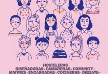 Les dones hostaleres de València denuncien la doble vulnerabilitat del col·lectiu femení del sector