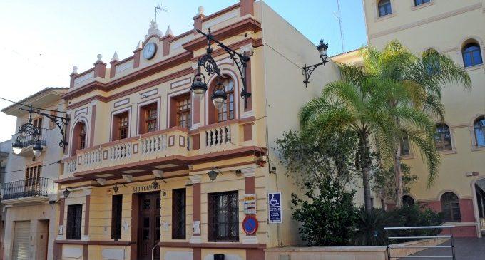 La Pobla de Vallbona tanca 2020 amb un superàvit de 3.600.000 euros