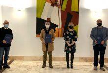 Catarroja renova la seua aposta per la cultura