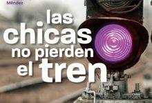 Ferrocarrils de la Generalitat presenta el cortometraje 'Las chicas no pierden el tren' con motivo del 8 de marzo