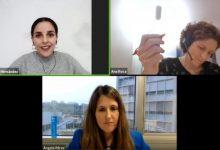 La XXXV Setmana de la Dona de Torrent arriba al seu equador