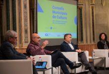 La Diputació impulsa la creació dels Consells Municipals de Cultura