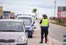 La Comunitat Valenciana podria alçar el confinament perimetral abans del 9 de maig