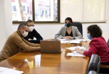 Paiporta coneix l'estat socioeconòmic del seu teixit associatiu