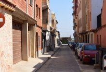 Torrent proyecta nuevas obras de mejora en las calles Sant Joaquim, Sant Miquel y Alcàsser
