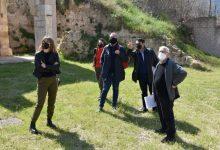 Xàtiva acogerá en septiembre una exposición antológica de la obra de Rafael Armengol