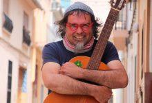 Els espectacles de pasqua tornen a Catarroja amb Dani Miquel