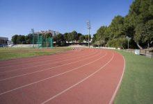 Sanitat obri la porta a reprendre competicions esportives oficials