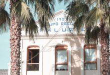 Catarroja llança l'Escola de Pasqua per al mes d'abril