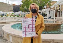 'Gestos per la igualtat', la campaña de la Mancomunitat de l'Horta Sud para la consecución de una igualdad real y efectiva
