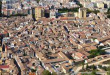 La Generalitat invertirà 87,5 milions d'euros a les comarques de la Comunitat Valenciana