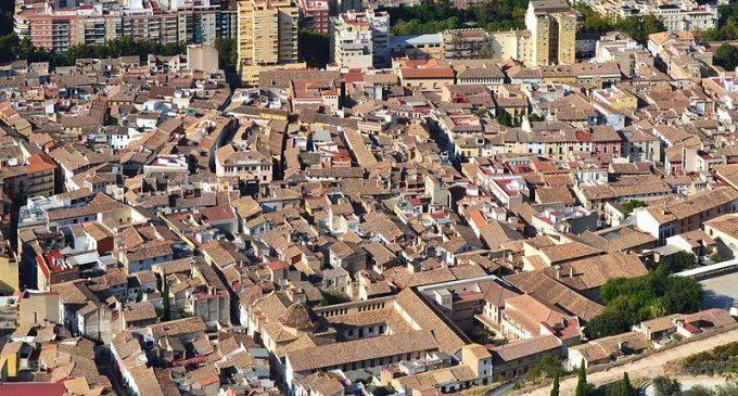 Arriba a Xàtiva l'exposició col·lectiva dedicada a Ovidi Montllor amb la col·laboració de vint-i-cinc artistes
