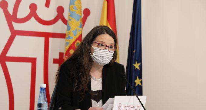 2,7 milions d'euros per a ajudes directes a dones víctimes de violència de gènere