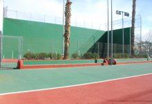 Les Escoles Esportives Municipals reprenen l'activitat, complint amb la normativa sanitària