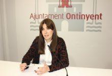 L'augment dels habitatges municipals per a usos socials a Ontinyent permet allotjar 156 unitats familiars als últims 10 anys